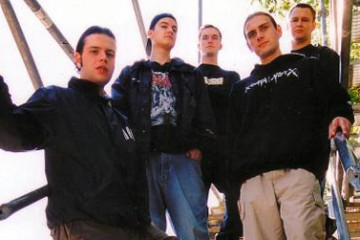 Interview Heaven Shall Burn