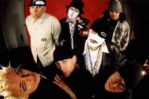 Kottonmouth Kings interview