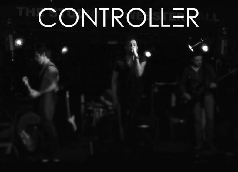 controllerlive